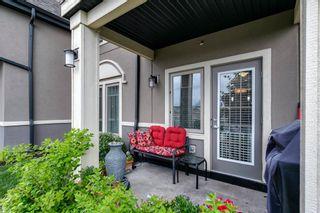 Photo 25: 119 20 Mahogany Mews SE in Calgary: Mahogany Apartment for sale : MLS®# A1124761