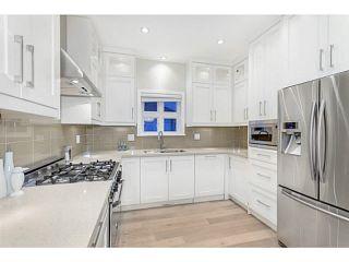 Photo 6: 1276 E 14TH Avenue in Vancouver: Mount Pleasant VE 1/2 Duplex for sale (Vancouver East)  : MLS®# V1085229