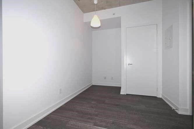 Photo 15: Photos: 631 1190 E Dundas Street in Toronto: South Riverdale Condo for lease (Toronto E01)  : MLS®# E4491355