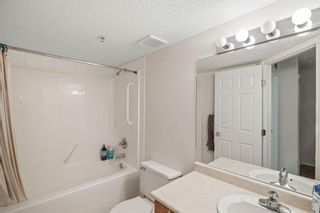 Photo 21: 218 8535 Bonaventure Drive SE in Calgary: Acadia Apartment for sale : MLS®# A1101353