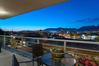 Photo 10: #409-298 E 11th. in Vancouver: Mount Pleasant VW Condo for sale (Vancouver West)  : MLS®# v1029876