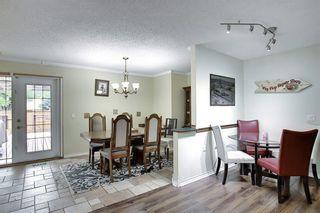 Photo 6: 36 MCKENNA RD SE in Calgary: McKenzie Lake Detached for sale : MLS®# C4300100