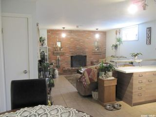 Photo 19: 1133 I Avenue South in Saskatoon: Holiday Park Residential for sale : MLS®# SK847411