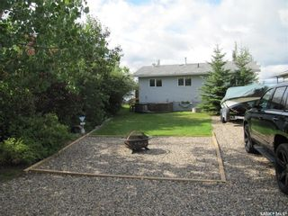 Photo 21: 316 Kahtava Drive, Horseshoe Bay in Turtle Lake: Residential for sale : MLS®# SK866278