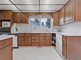 Photo 10: 4224 Vauxhall Crescent NW in Calgary: Varsity Detached for sale : MLS®# A1132269