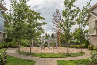 """Photo 18: 31 22225 50 Avenue in Langley: Murrayville Townhouse for sale in """"Murrays Landing"""" : MLS®# R2092904"""
