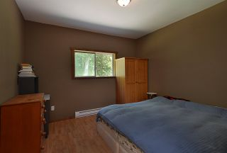 Photo 27: 6139 REEVES Road in Sechelt: Sechelt District House for sale (Sunshine Coast)  : MLS®# R2553170