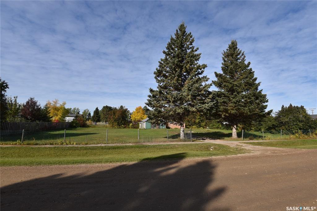 Main Photo: 411 Guloien Avenue in White Fox: Lot/Land for sale : MLS®# SK872002