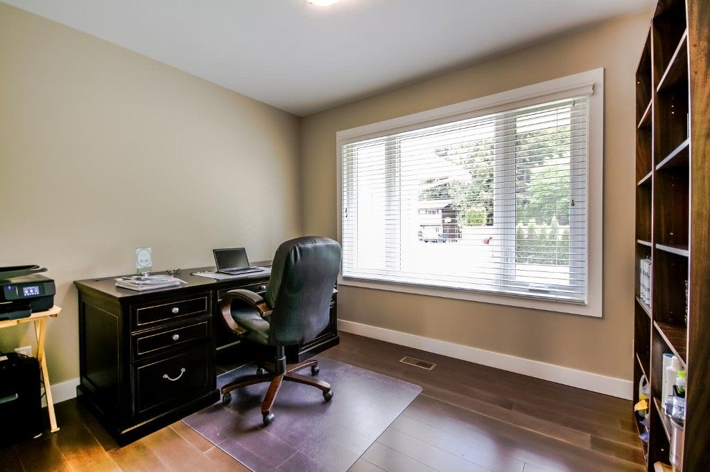 Photo 30: Photos: 4369 200a Street in Langley: Brookswood House for sale : MLS®# R2068522