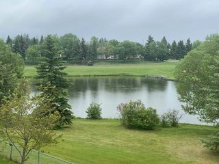 Photo 24:  in Edmonton: Zone 58 House Half Duplex for sale : MLS®# E4249079