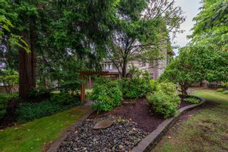 Photo 51: 1987 Fairway Dr in : CR Campbell River West House for sale (Campbell River)  : MLS®# 878401