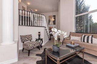 Photo 14: 339 WILKIN Wynd in Edmonton: Zone 22 House for sale : MLS®# E4257051