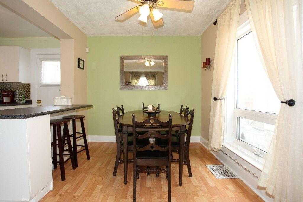 Photo 12: Photos: 532 Telfer Street South in Winnipeg: Wolseley Single Family Detached for sale (West Winnipeg)  : MLS®# 1307814