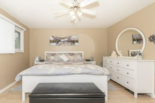 Photo 19: 703 KNOTTWOOD Road S in Edmonton: Zone 29 House for sale : MLS®# E4261398
