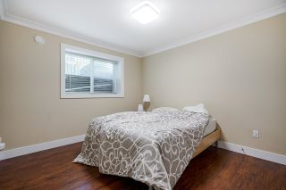 Photo 39: 1780 SPRINGER Avenue in Burnaby: Parkcrest House for sale (Burnaby North)  : MLS®# R2622563