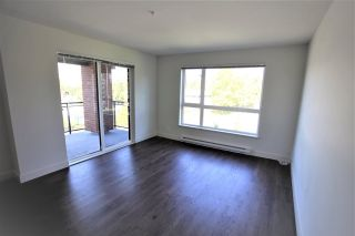 """Photo 9: 312 7058 14TH Avenue in Burnaby: Edmonds BE Condo for sale in """"RED BRICK"""" (Burnaby East)  : MLS®# R2589409"""