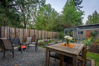 Photo 32: 226 Harewood Rd in Nanaimo: Na South Nanaimo House for sale : MLS®# 888316