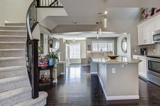 Photo 9: 22 Cranford Common SE in Calgary: Cranston Detached for sale : MLS®# A1087607