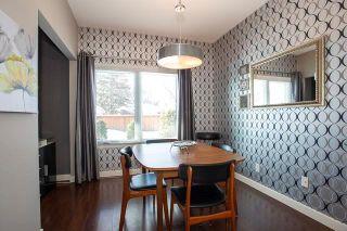 Photo 8: 7 1815 Corydon Avenue in Winnipeg: River Heights Condominium for sale (1C)  : MLS®# 202002821