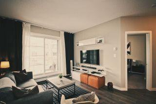 Photo 15: 234 503 Albany Way in Edmonton: Zone 27 Condo for sale : MLS®# E4243163