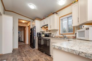 Photo 4: #19 5 Highway 97A, in Sicamous: House for sale : MLS®# 10241498