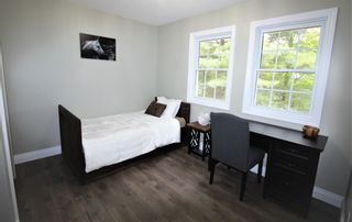 Photo 15: 262 Clitheroe Road in Grafton: House for sale : MLS®# X5398824