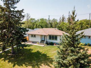 Photo 25: 29 Riley Crescent in Winnipeg: East Fort Garry Residential for sale (1J)  : MLS®# 202118599