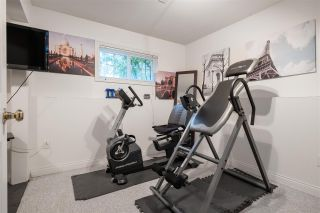 Photo 30: 1316 FOREST Walk in Coquitlam: Burke Mountain House for sale : MLS®# R2536689