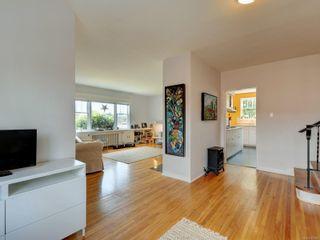 Photo 15: 942 Monterey Ave in : OB South Oak Bay House for sale (Oak Bay)  : MLS®# 882849