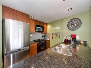 "Photo 6: 1207 9188 HEMLOCK Drive in Richmond: McLennan North Condo for sale in ""CASUARINA AT HAMPTON PARK"" : MLS®# R2057094"