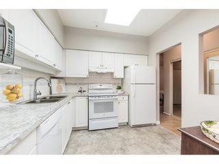 "Photo 10: 120 13911 70 Avenue in Surrey: East Newton Condo for sale in ""Canterbury Green"" : MLS®# R2520176"