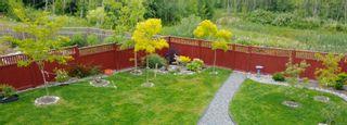 Photo 46: 4676 Caspian Pl in : Du Cowichan Bay House for sale (Duncan)  : MLS®# 871224