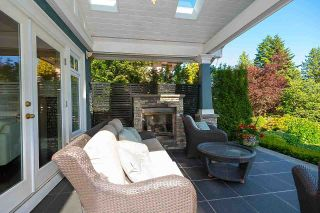 """Photo 32: 2623 LAWSON Avenue in West Vancouver: Dundarave House for sale in """"Dundarave"""" : MLS®# R2591627"""