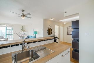 Photo 18: 2207 939 HOMER Street in Vancouver: Yaletown Condo for sale (Vancouver West)  : MLS®# R2617007