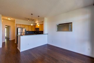 Photo 8: 6 133 Rockyledge View NW in Calgary: Rocky Ridge Apartment for sale : MLS®# A1147777