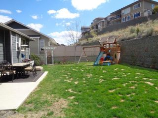 Photo 9: 200 FERNIE PLACE in KAMLOOPS: SOUTH KAMLOOPS House for sale : MLS®# 145695