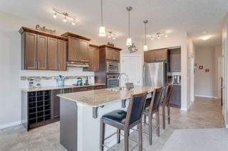 Photo 7: 1151 Kings Heights Way SE: Airdrie Detached for sale : MLS®# A1118627