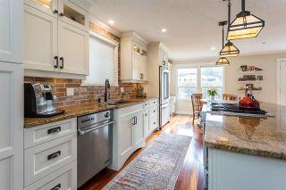 Photo 6: 34775 MIERAU Street in Abbotsford: Abbotsford East House for sale : MLS®# R2560246