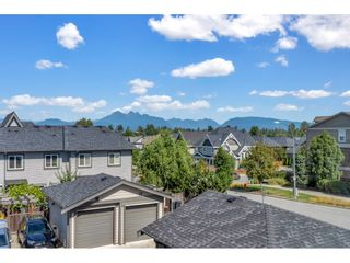 Photo 36: 21081 80 Avenue in Langley: Willoughby Heights Condo for sale : MLS®# R2490786