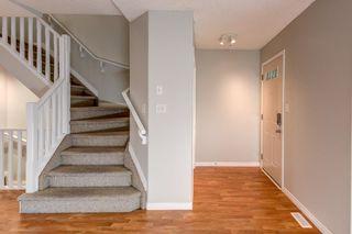 Photo 5: 28 4731 TERWILLEGAR Common in Edmonton: Zone 14 Townhouse for sale : MLS®# E4262627