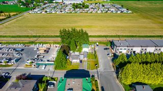 Photo 13: 7416 SHAW Avenue in Chilliwack: Sardis East Vedder Rd House for sale (Sardis)  : MLS®# R2595391