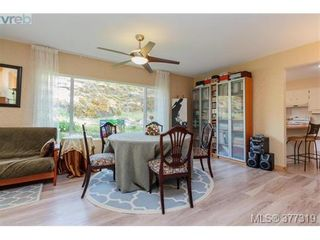 Photo 4: 782 Walfred Rd in VICTORIA: La Walfred House for sale (Langford)  : MLS®# 757520