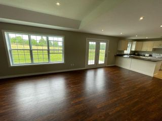 Photo 10: 7 Mill Run in Kentville: 404-Kings County Residential for sale (Annapolis Valley)  : MLS®# 202118542