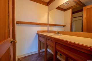 Photo 16: 4347 Clam Bay Rd in Pender Island: GI Pender Island House for sale (Gulf Islands)  : MLS®# 885964
