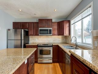 Photo 11: 64 Hidden Green NW in Calgary: Hidden Valley Detached for sale : MLS®# A1058347
