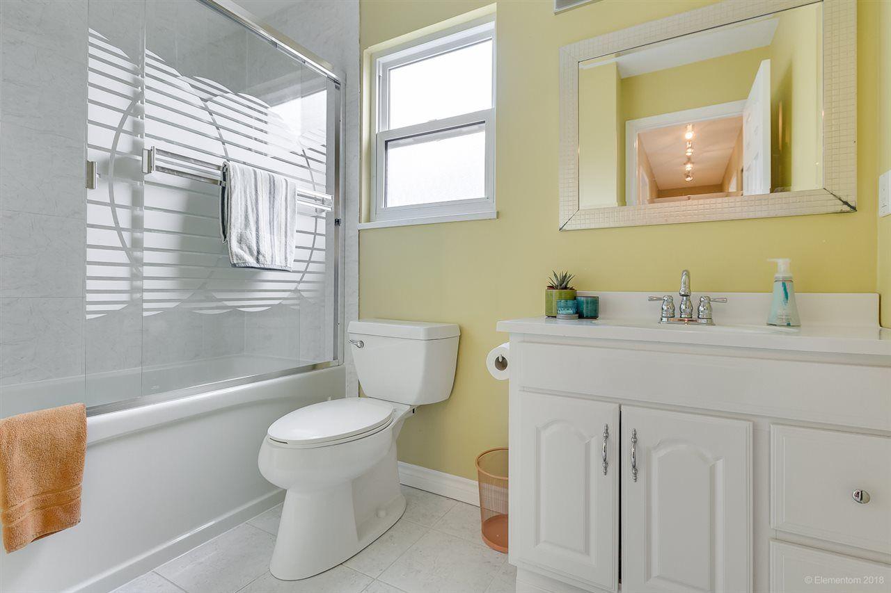 Photo 14: Photos: 11775 212 Street in Maple Ridge: Southwest Maple Ridge House for sale : MLS®# R2410545