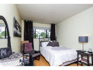 Photo 37: 403 674 17TH AVENUE in Vancouver West: Home for sale : MLS®# R2089948