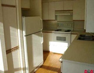 """Photo 2: 102 9830 E WHALLEY RING RD in Surrey: Whalley Condo for sale in """"BALMORAL TOWER"""" (North Surrey)  : MLS®# F2525791"""