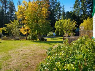 Photo 59: 2675 Anderson Rd in Sooke: Sk West Coast Rd House for sale : MLS®# 888104