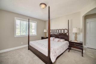 Photo 13: 103 Wentworth Circle SW in Calgary: West Springs Detached for sale : MLS®# A1060667